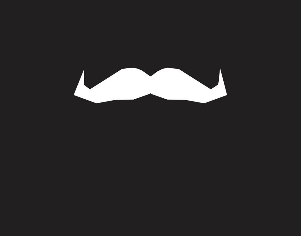 Movember at HarrisonStevens