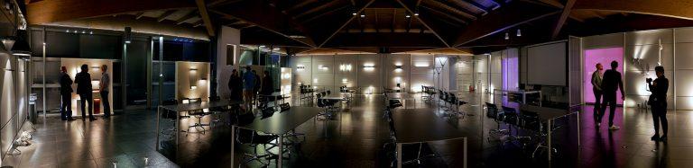 harrisonstevens landscape architecture and urban design home